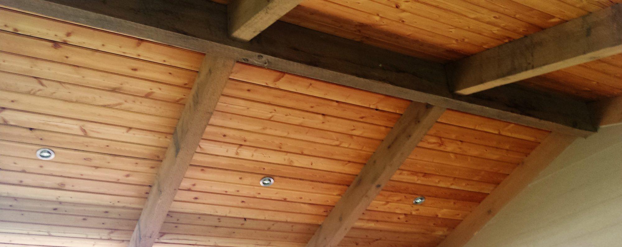 TriStar Homes LLC – Design it, Remodel it, Build it